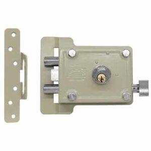 Cerradura-de-sobreponer-650-ps-i-cl-abg-1.jpg